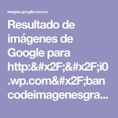 Resultado de imágenes de Google para http://i0.wp.com/bancodeimagenesgratis.net/wp-content/uploads/2015/05/imagenes-con-pensamientos-de-luto-8.jpg