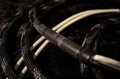 Paradox Audio - Professional high end hifi audio cables, speaker cables and power cables High End Hifi, High End Audio, Hifi Audio, Audio Speakers, Power Cable, Paradox, Amp