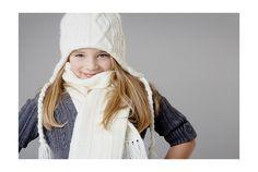 Galerie Enfant - Studio de photographie de Julie Gagnon photographe professionnelle à Québec spécialisée dans le portrait simple et naturel d'enfants et famille