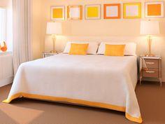 70+ Bedroom Ideas & Decor