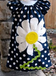 Different types of frocks designs - Craft videos, Garden Ideas, Health tips, Lify Style, Beauty Tips, Cooking Ideas, Travel Ideas