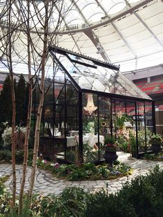 Poppytalk: Sneak Peek | BC Home + Garden Show