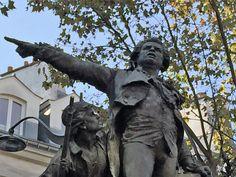 Réserver vos billets pour 6e Arrondissement, Paris sur TripAdvisor : consultez 141 avis, articles et 112 photos de 6e Arrondissement, classée n°128 sur 1065 activités à Paris sur TripAdvisor.