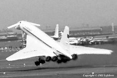 Cheap Flight Only Deals. Tupolev Tu 144, Angeles, Passenger Aircraft, Experimental Aircraft, Bizarre, Commercial Aircraft, Boeing 747, Aeroplanes, Concorde