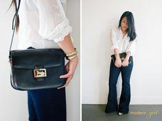 celine handbags price - Fendi Buggies: Wild Jess is the perfect Buggie for Label Doe! Try ...