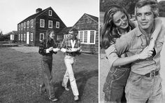 Ricky Lauren – 'The Hamptons Food, Family and History' Featured on… Romantic Love Stories, Great Love Stories, Love Story, Tres Bien Shop, Highland Park Dallas, Ralph Lauren Love, Lauren Bush, Young Love, Best Selling Books