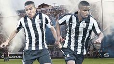 Alianza Lima: quiere más jugadores como Jefferson Farfán y Paolo Guerrero. #depor