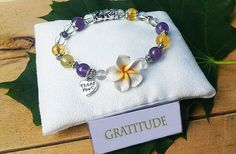 Check out this item in my Etsy shop https://www.etsy.com/uk/listing/239392047/gratitude-law-of-attraction-gemstone