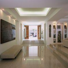 Foyer Design Ideas | foyer-floor-desing-ideas