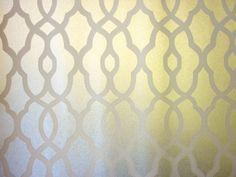The Neo Collection — Stuart Graham Fabrics