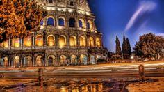 Ταξίδι στη Ρώμη 4 ημέρες SPECIAL. Μοναδική τιμή για να ταξιδέψετε στη Ρώμη με το Travel Idea.