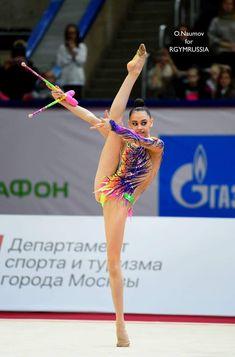 Rhythmic Gymnastics Leotards, Only Girl, Sport Girl, Female Athletes, Sexy Body, Cardio, Competition, Dance, Club