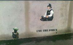 Vandalismus ist geil! #7 | unfassbar.es