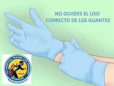 """EMS SOLUTIONS INTERNATIONAL: Precaución Universal """"Bioseguridad"""" Gratis  MANUAL..."""