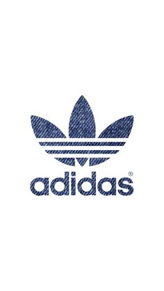 Mary Katrantzou will collaborate with Adidas Originals on a long-term  partnership that will consist of a women's-focused apparel and footwear  line which ...