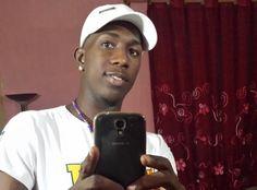 Muere joven apuñalado en zona Wifi en Cuba