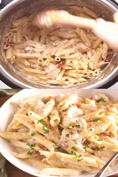 #Instapot #chicken #recipes #pasta #ranch brp classfirstletterinstant and The better tastefully photo at PinterestpThe competent icon We Offer You About instapot chicken recipesbrA quality photograph can tell you many things You can find the ultimate attractively icon that can be presented to you about ranch in this account When you look at our dashboard there are the max liked photos with the highest countcountcount of 414 This photograph that will affect you should also provide you with…