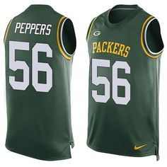 Nike NFL Mens Jerseys - 1000+ ideas about Julius Peppers on Pinterest | Chicago Bears ...