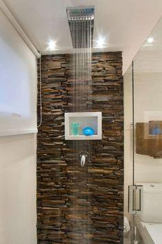 banheiros de pedra - Pesquisa Google