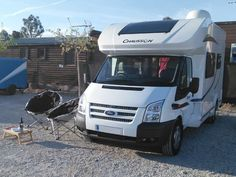 TC Motorhomes (Chausson) are proud to be one of Chausson's main dealers in the UK. Our relationship with Chausson means we have a range of new Chausson motorhomes for sale, including any up-and-coming models. Used Motorhomes For Sale, Black Horses, About Uk, Recreational Vehicles, Range, Relationship, Models, Role Models, Model
