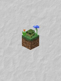 Frog Wallpaper, Iphone Wallpaper, Pet Frogs, Frog Drawing, Frog Pictures, Frog Art, Minecraft Designs, Frog And Toad, Cute Backgrounds