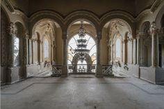 Totum Revolutum: Art Nouveau