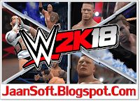 Vloged keeps you up to date with the latest trending vlogs Wwe Game Download, Free Pc Games, Latest Technology News, Release Date, Entertainment System, Xbox One, Ps4, Roman, Software