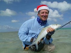 Christmas on Christmas Island - Jimmy Buffet Style Styling A Buffet, Christmas Island, Beautiful Christmas, Fly Fishing, Beautiful Landscapes, Store, Larger, Fly Tying, Shop