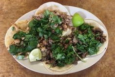 Rate and Comment on Tacos Extravaganza in Lakewood Colorado