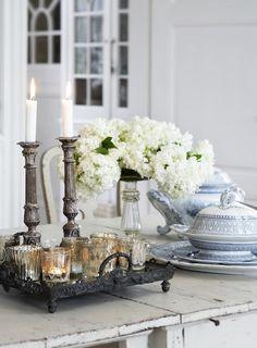 ZsaZsa Bellagio: beautiful and elegant