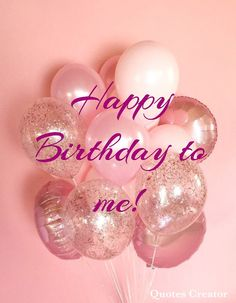 Best Article About Happy Birthday To Sone Wishes And Images Birthday Month Quotes, Happy Birthday Quotes For Friends, Happy Birthday Wishes Cards, Birthday Wishes For Myself, It's My Birthday, Its My Birthday Quotes, Birthday Ideas, My Birthday Pictures, Happy Birthday Images