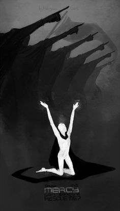 #Mercy #Drones #Muse