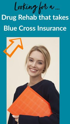 Are you Looking for Safe Comfortable Care for Your Loved One? Your Family Deserve the Best Treatment that Blue Cross Offers.  Confidential Consultation Blue Cross Insurance, Chemical Imbalance, Alcohol Rehab, Addiction Help, Mental Health Conditions, Drug Test, Medical Care, Finding Joy