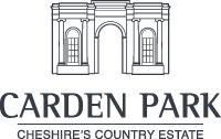 Welcome to Carden Park, a luxury country hotel near Chester, Cheshire. Set in 1000 acres of stunning countryside. Country Hotel, Country Estate, Park Hotel, Hotel Spa, Chester, Hen Ideas, Luxury, Places, Spas