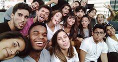 Los mejores jejej Thalia, Musical, Africa, Couple Photos, Instagram, Wallpapers, Spain, Tour Eiffel, Photos Tumblr