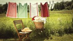 How often should you wash your towels? | MNN - Mother Nature Network