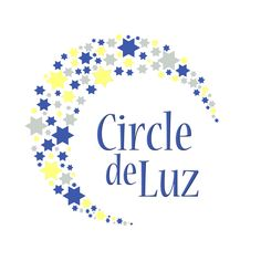 Education for Everybody: Circle de Luz and Karina Dresses partnering together to radically empower young Latinas