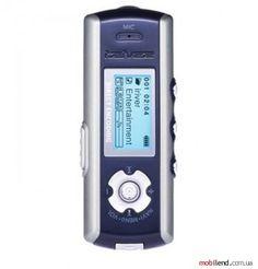 5th MP3 Player iFP-799 iRiver 1GB(2004)