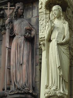 houvet chartres - Google Search