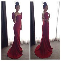 miss philippines dress Philippines Dress, Miss Philippines, Megan Young, Prom Party Dresses, Bridesmaid Dresses, Formal Dresses, Wedding Dresses, Modern Filipiniana Gown, Filipiniana Wedding