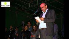 Comemorações do 41.º Aniversário do 25 de Abril, no Parque da Vila, na Q...
