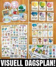 Montessori Classroom, Baseball Cards, Tobias, Blog, Teacher Stuff, Blogging