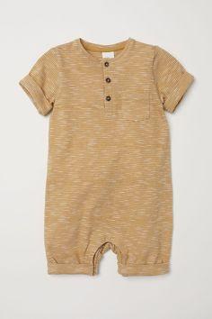 790201d88bd Infant Designer Clothes