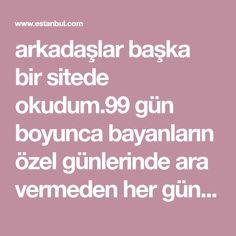 arkadaşlar başka bir sitede okudum.99 gün boyunca bayanların özel günlerinde ara vermeden her gün eger uygunsa gece yatsıdan sonra 1281 kere YA GAFFAR okuyan birkardeşimiz daha okumasının yarısına gelmeden sözlenmiş.sadece evlilik için değil haram olmayan her niyet için okunabiliyormuş..kesinlikl... Ok, Allah, Istanbul, Allah Islam