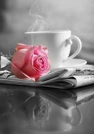 Αποτέλεσμα εικόνας για καλημερα εικονες με καφε