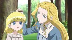umi Les Miserables Anime, Old Anime, Anime Fantasy, Princess Zelda, Disney Princess, Shoujo, Cartoon Network, My Childhood, Disney Characters