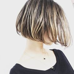 #ヘア#ヘアスタイル#サバービア#外苑前#表参道#青山#美容室#髪#外国人風#ロング#ボブ#ブリーチ#グラデーション#カット#カラー#サロンモデル#グレージュ#かわいい#hair#hairstyle#bob#tokyo#cute#happy