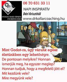 Coaching, Movies, Movie Posters, Training, Films, Film Poster, Cinema, Movie, Film