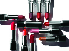 5 must have lipsticks for Indian skin tone