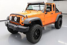 Jeep Wrangler 2012 Unlimited Sport for sale online Jeep Wrangler Sport, Wrangler Unlimited Sport, Jeep Jk, Limo For Sale, Trucks For Sale, Cars For Sale, 2 Door Jeep, Hatchback Cars, Luxury Cars